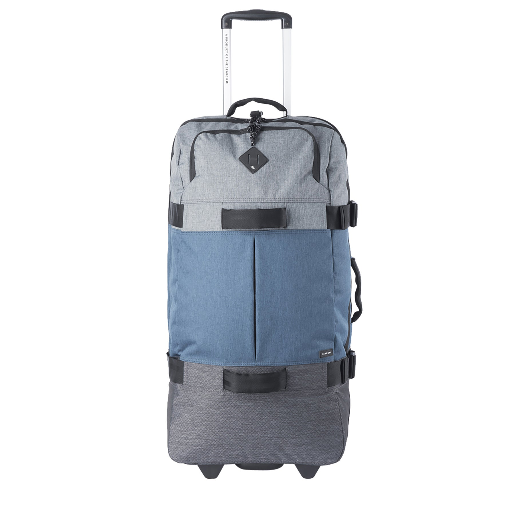 Rip Curl F-light Global Stacka Luggage - Blue