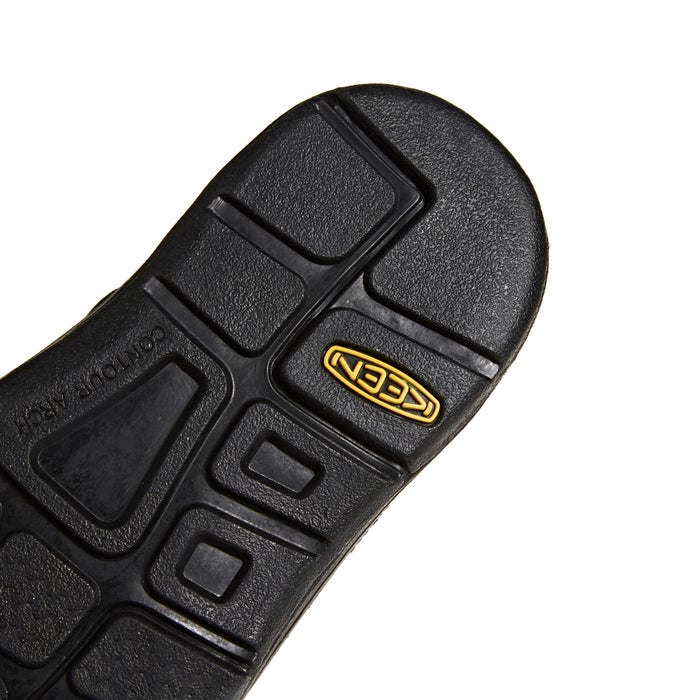 37e9044e3027 Keen Uneek Womens Sandals available from Surfdome