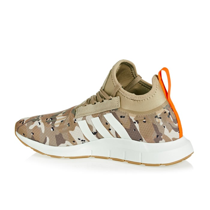 8637ee507 Adidas Originals Swift Run Barrier Shoes