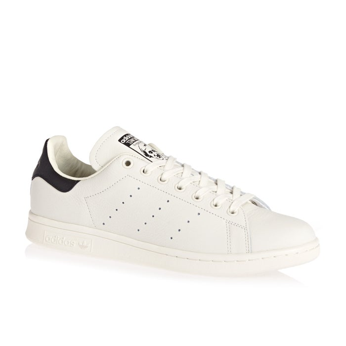 e0c670941d047e Adidas Originals Stan Smith Shoes available from Surfdome