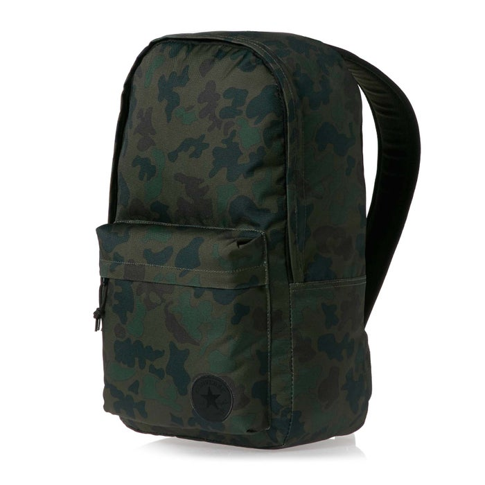 db86247d61bf78 Converse EDC Poly Backpack available from Surfdome