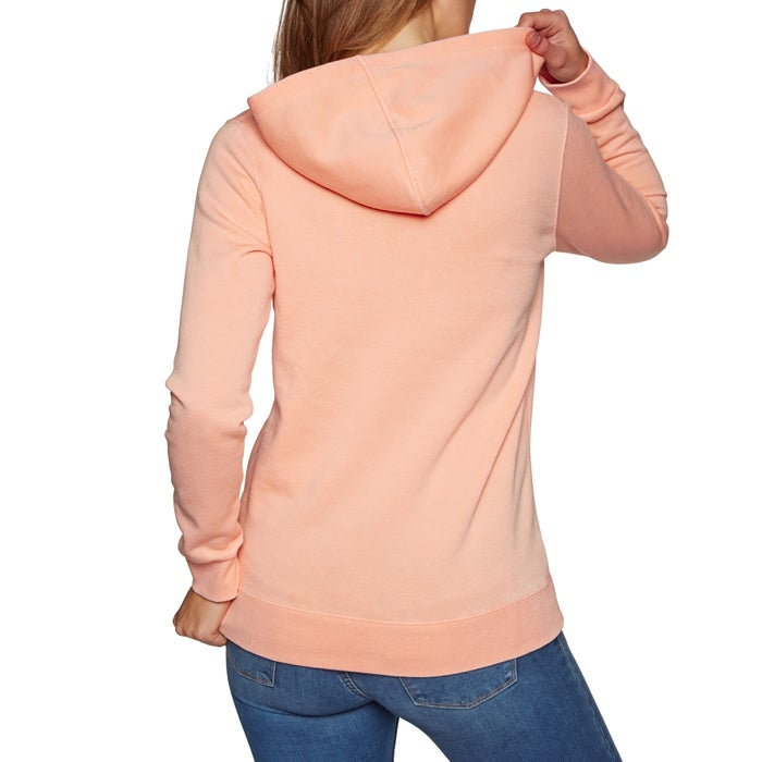 Pullover Rip Curl Rc Paradise
