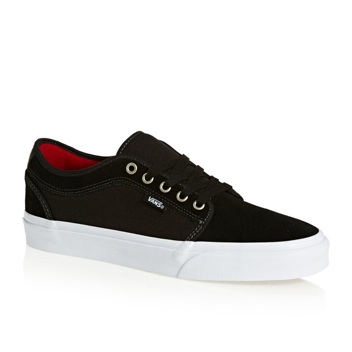85b0a2148e Vans Chukka Low Pro Shoes available from Surfdome