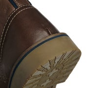 Joules Hyde Boots
