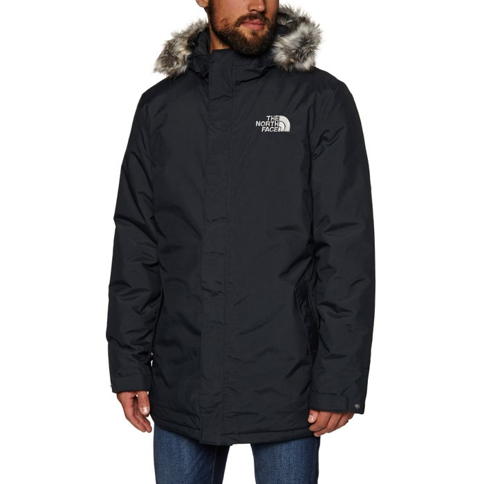fbfb0371b35f North Face Zaneck Jacket available from Surfdome