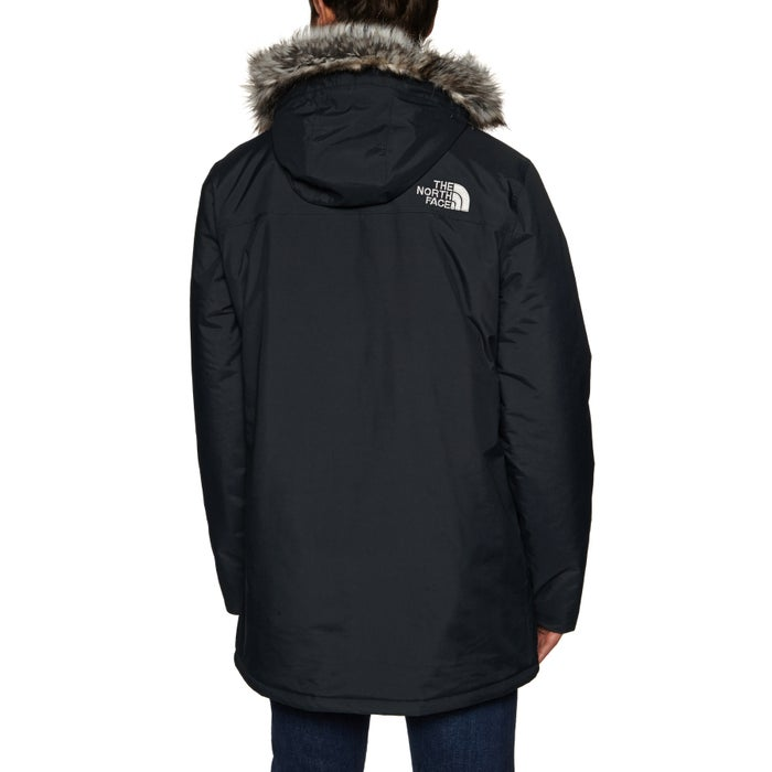bd14349397ec North Face Zaneck Jacket available from Surfdome