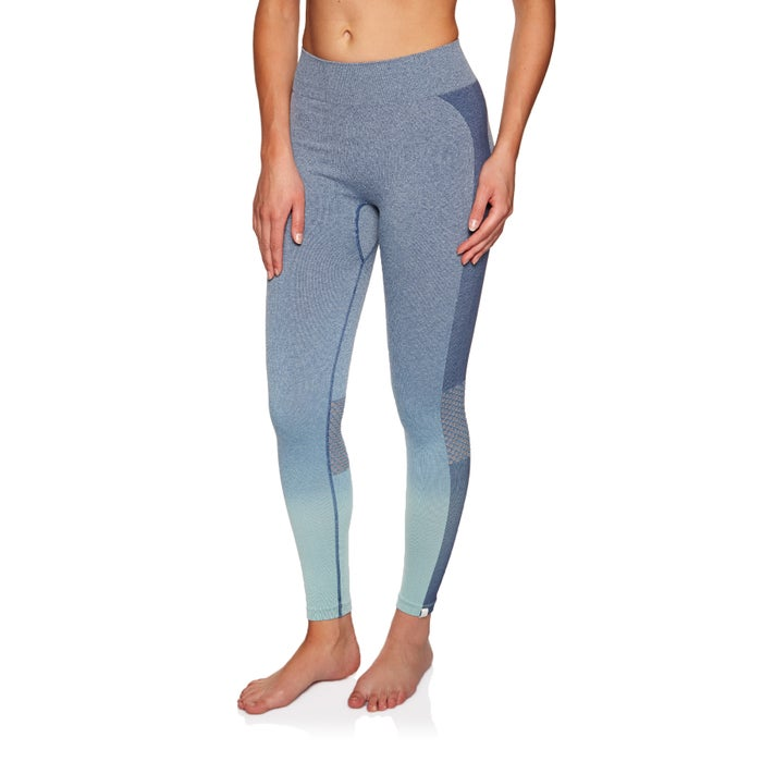 2a6b09335 Roxy Passana Womens Leggings available from Surfdome