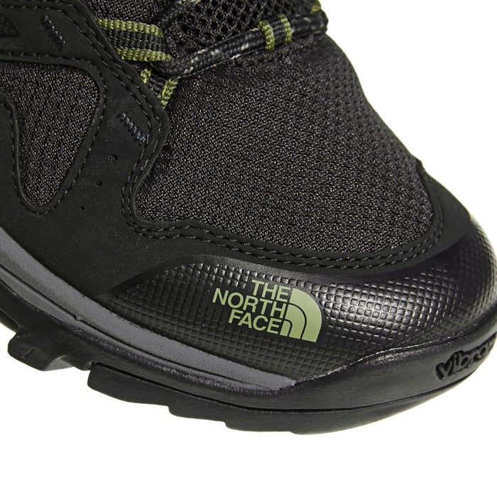 North Face Hedgehog Fastpack GTX Walking Shoes
