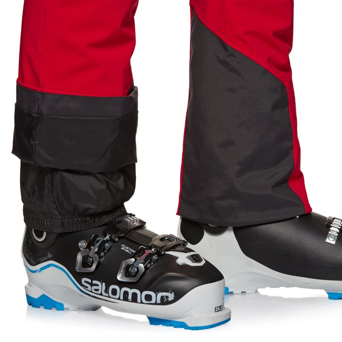 Pantalons pour Snowboard Helly Hansen Force