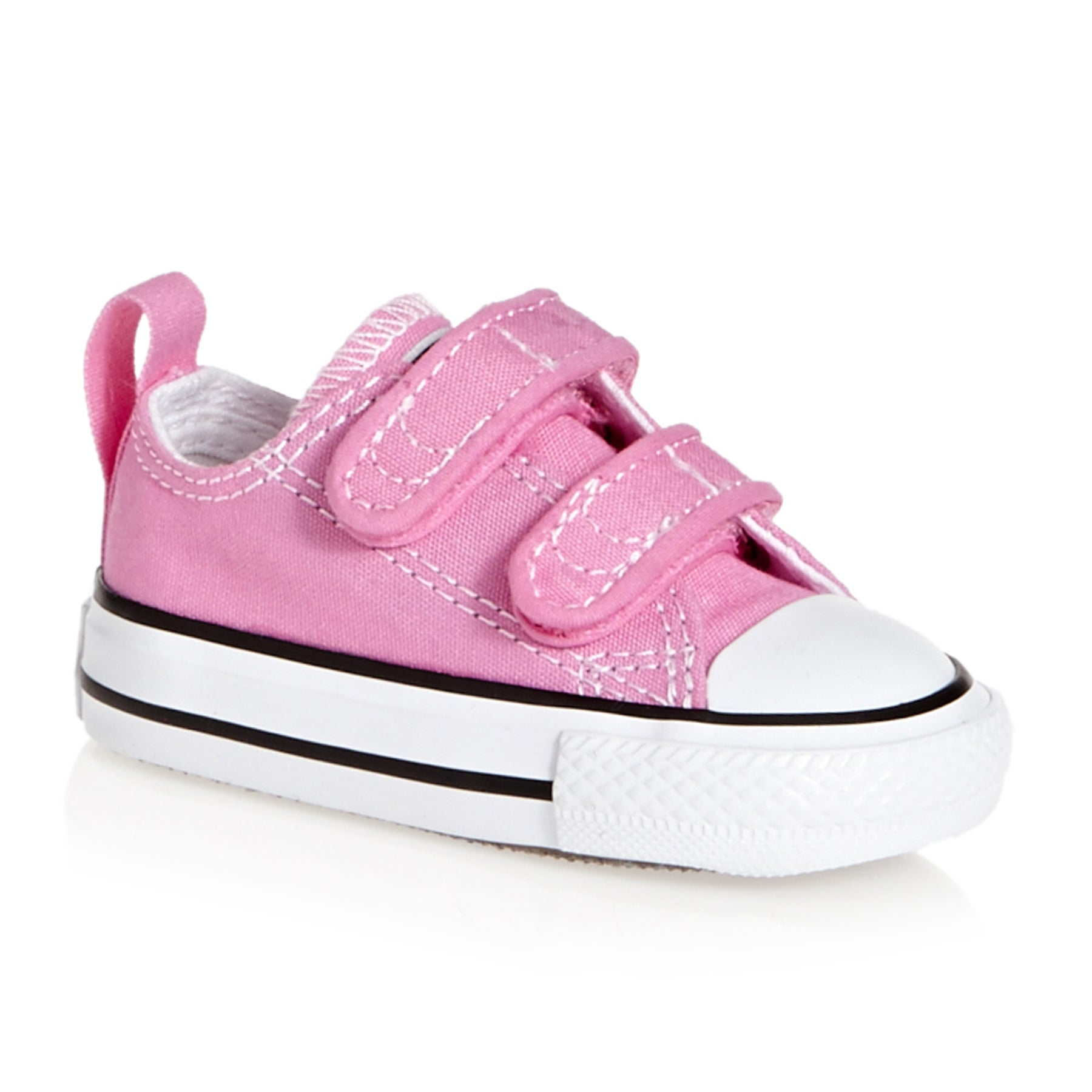 b807411288bc Converse Chuck Taylor All Star 2v Ox Baby Shoes available from Surfdome