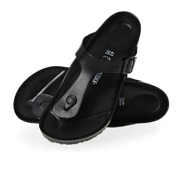 effed2cc18e2 Birkenstock Gizeh EVA Sandals available from Surfdome