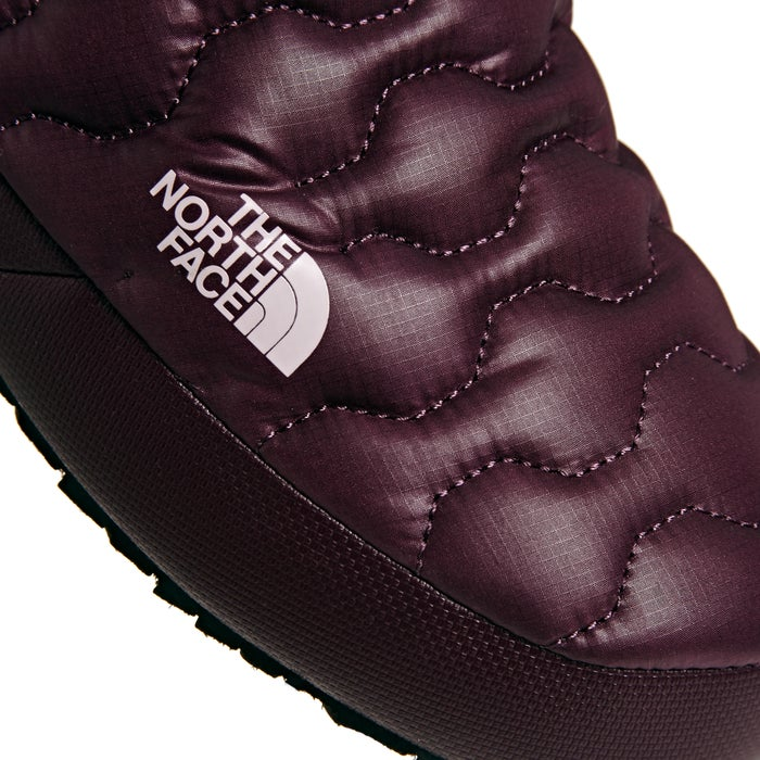 Chinelos Senhora North Face Thermoball Traction Mule IV