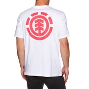 Camiseta de manga corta Element KH 92