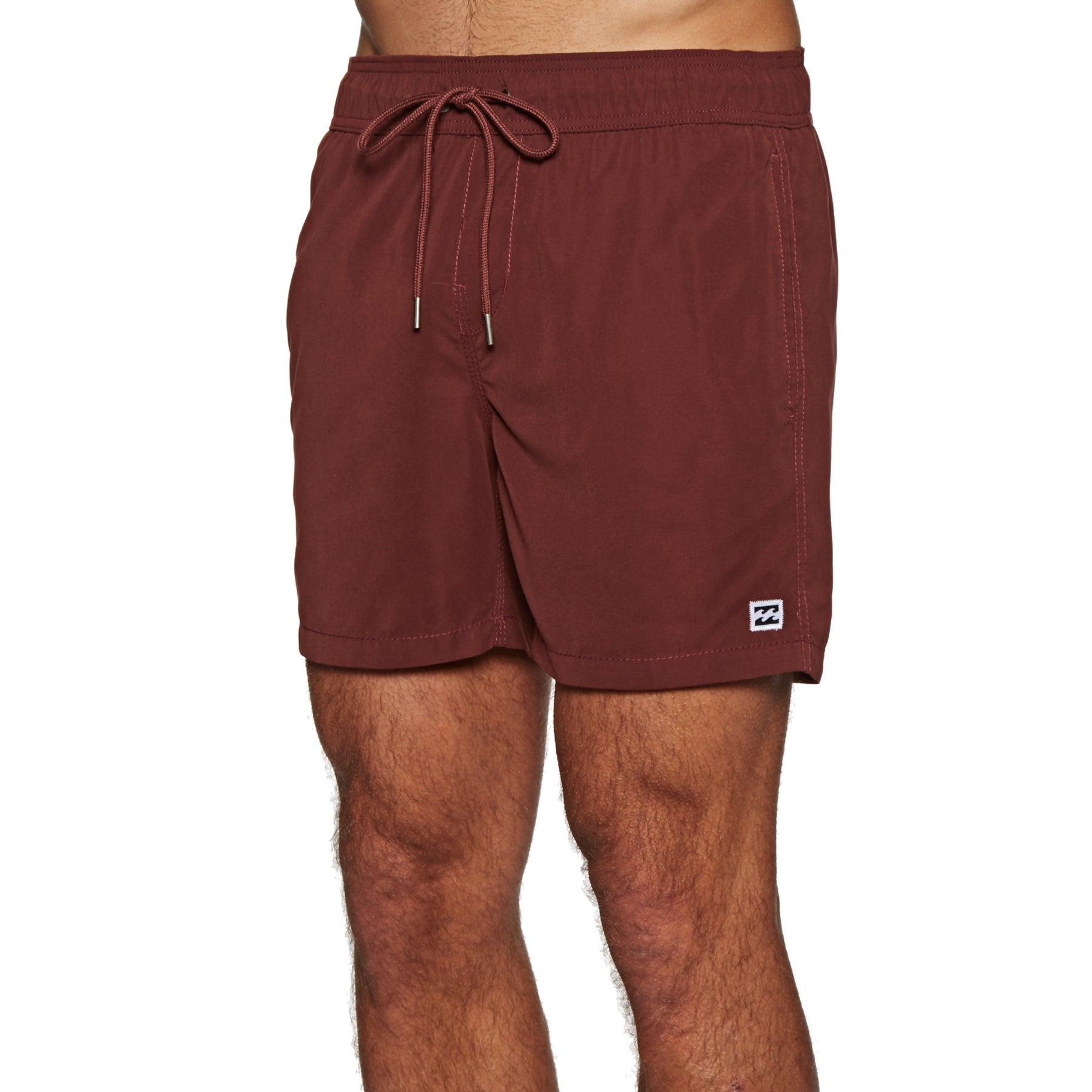 Boardshort Billabong All Day LB - Blood