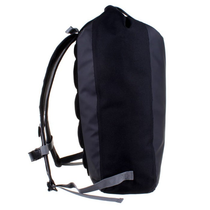 Overboard 30L Classic Waterproof Backpack