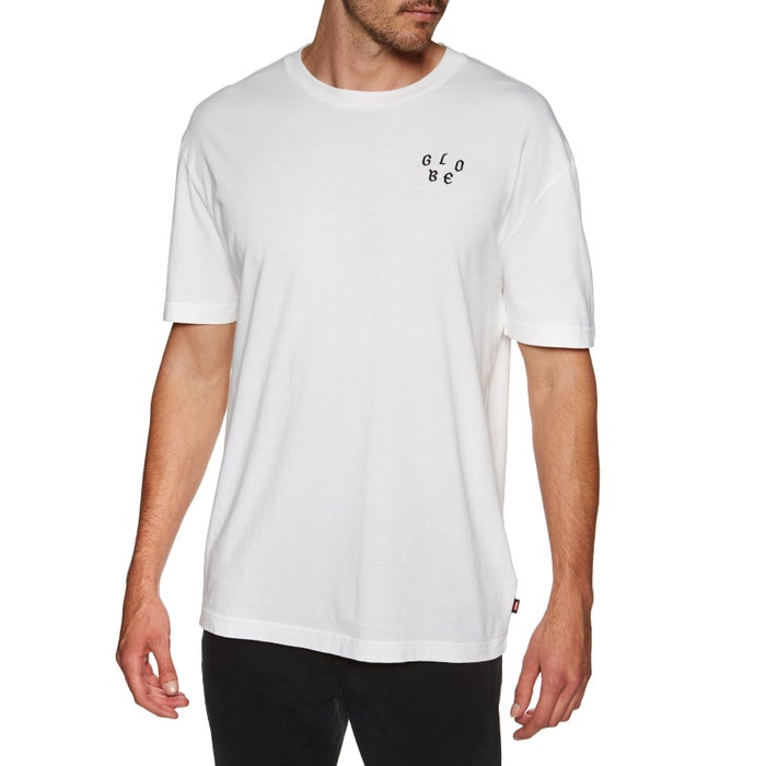 Globe Unite Short Sleeve T-Shirt