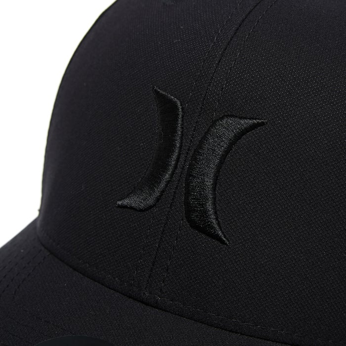 Casquette Hurley Dri-fit One and Only 2.0
