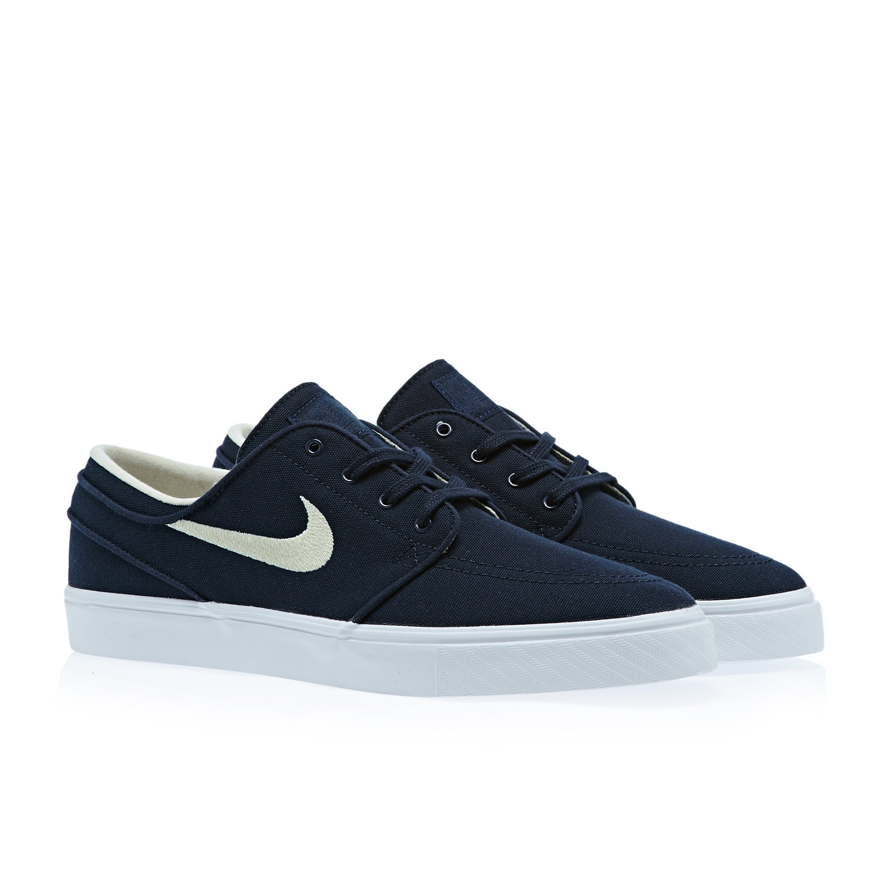 Nike Available Canvas Surfdome Sb Stefan Zoom From Janoski Shoes g76mIYyfbv