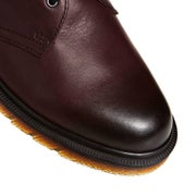 Chaussures Dr Martens 1461