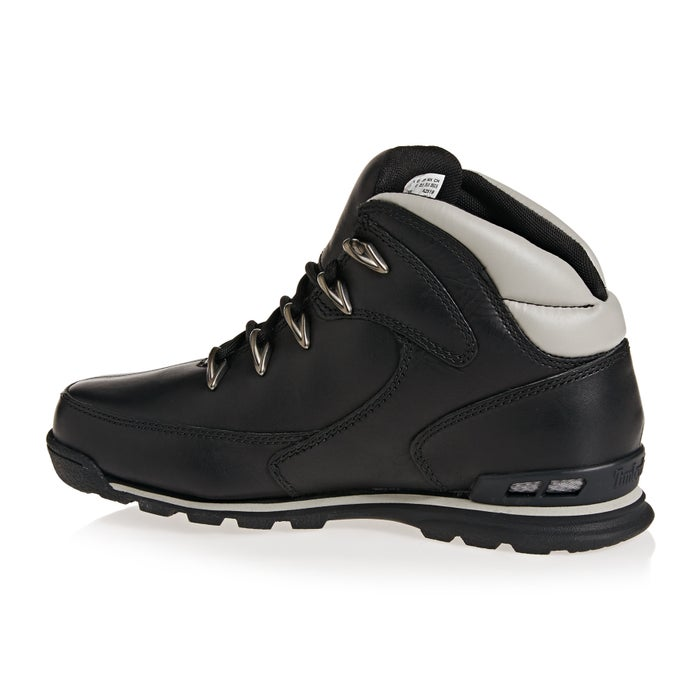 d53d4416f4d Timberland Ek Euro Rock Hiker Boots - Free Delivery options on All ...