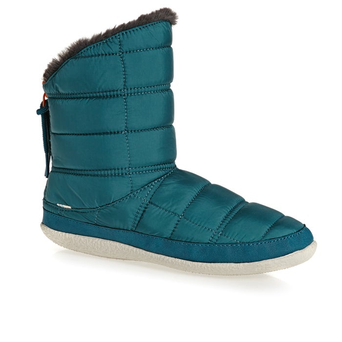 c7808252fd440 Toms Inez Stellar Quilted Womens Slippers available from Surfdome