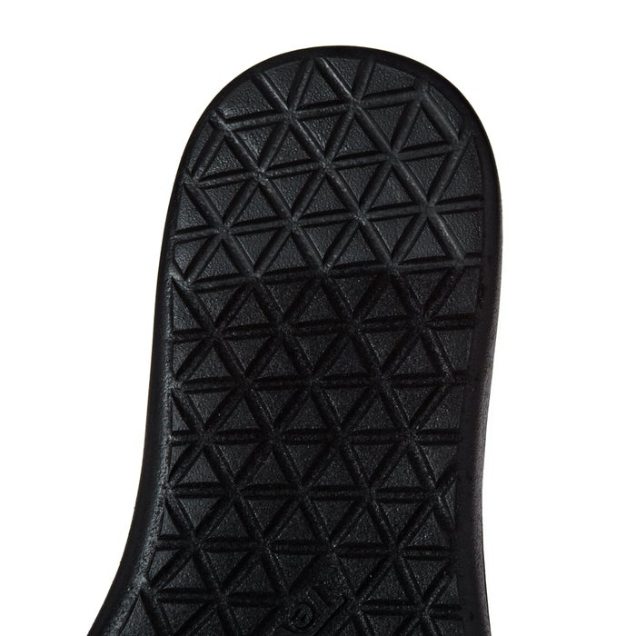 bef928d61 Teva Voya Flip Womens Sandals available from Surfdome
