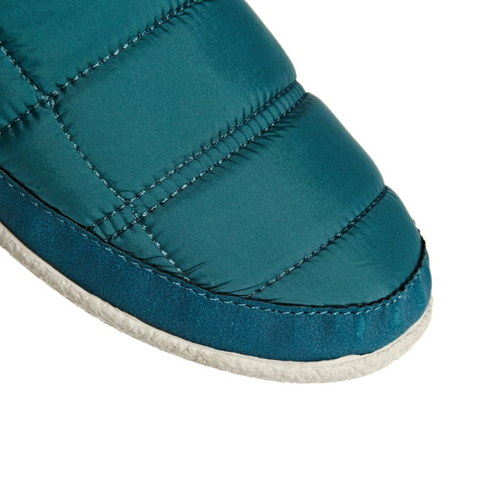 b31460677 Toms Inez Stellar Quilted Womens Slippers | Free Delivery Options