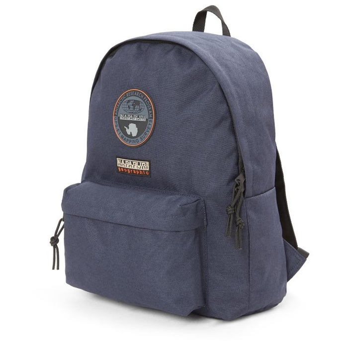 2d45b59c609 Napapijri Voyage Backpack available from Surfdome