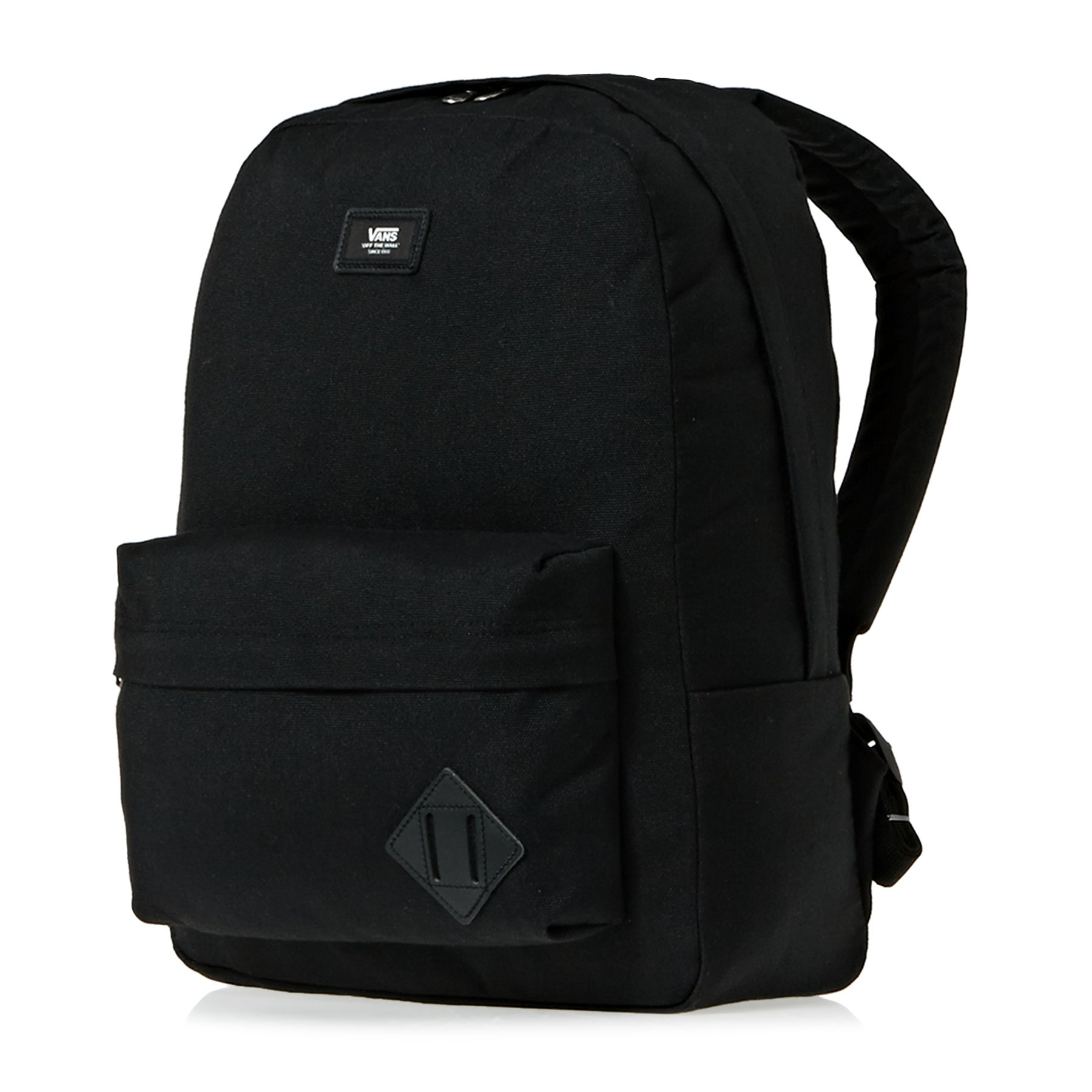Vans Old Skool II Backpack available from Surfdome