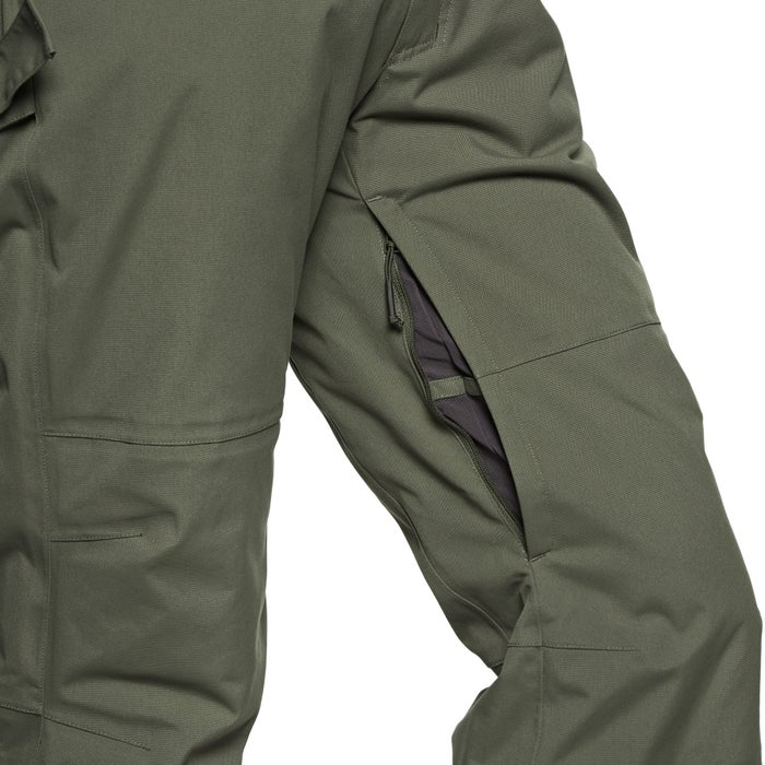 Dakine Artillery Insulated Snow Pant