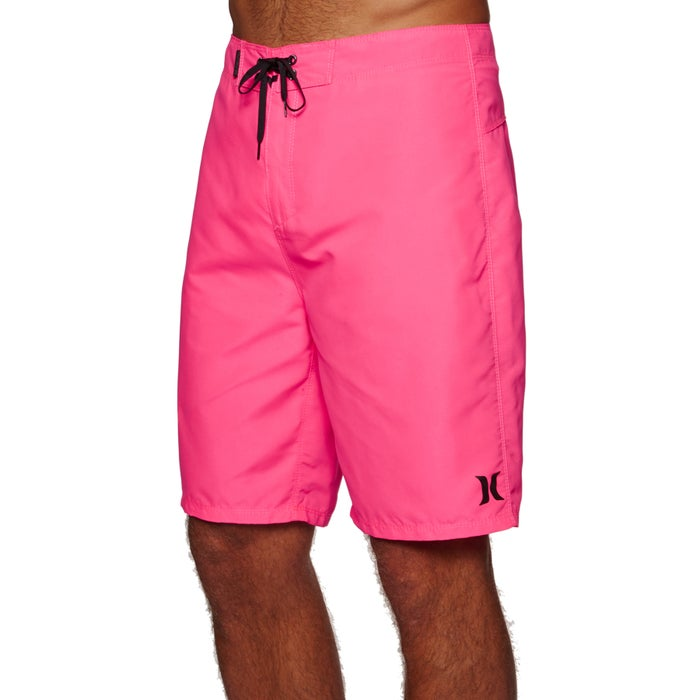 a4543f0dac Hurley Icon Boardshorts - Free Delivery options on All Orders from ...