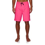 Boardshort Hurley Icon