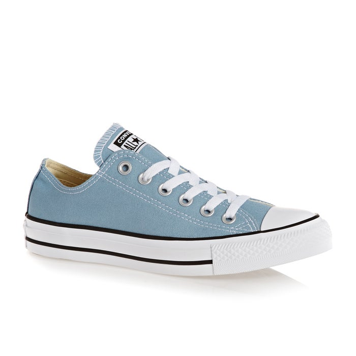 ddaaf0caa86e7 Converse Chuck Taylor All Stars OX Shoes available from Surfdome