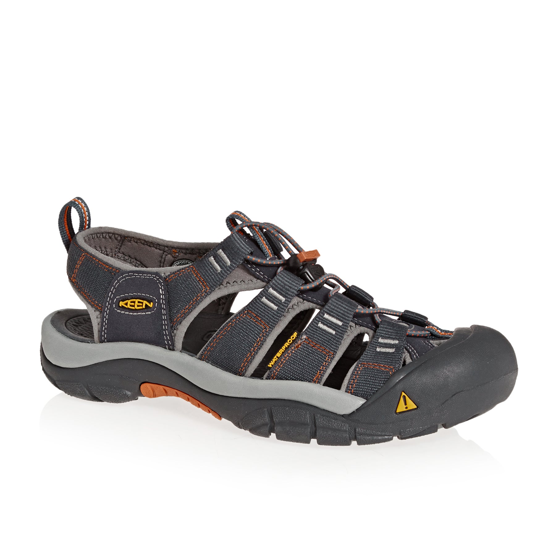0b7ab12381 Keen Newport H2 Sandals available from Surfdome