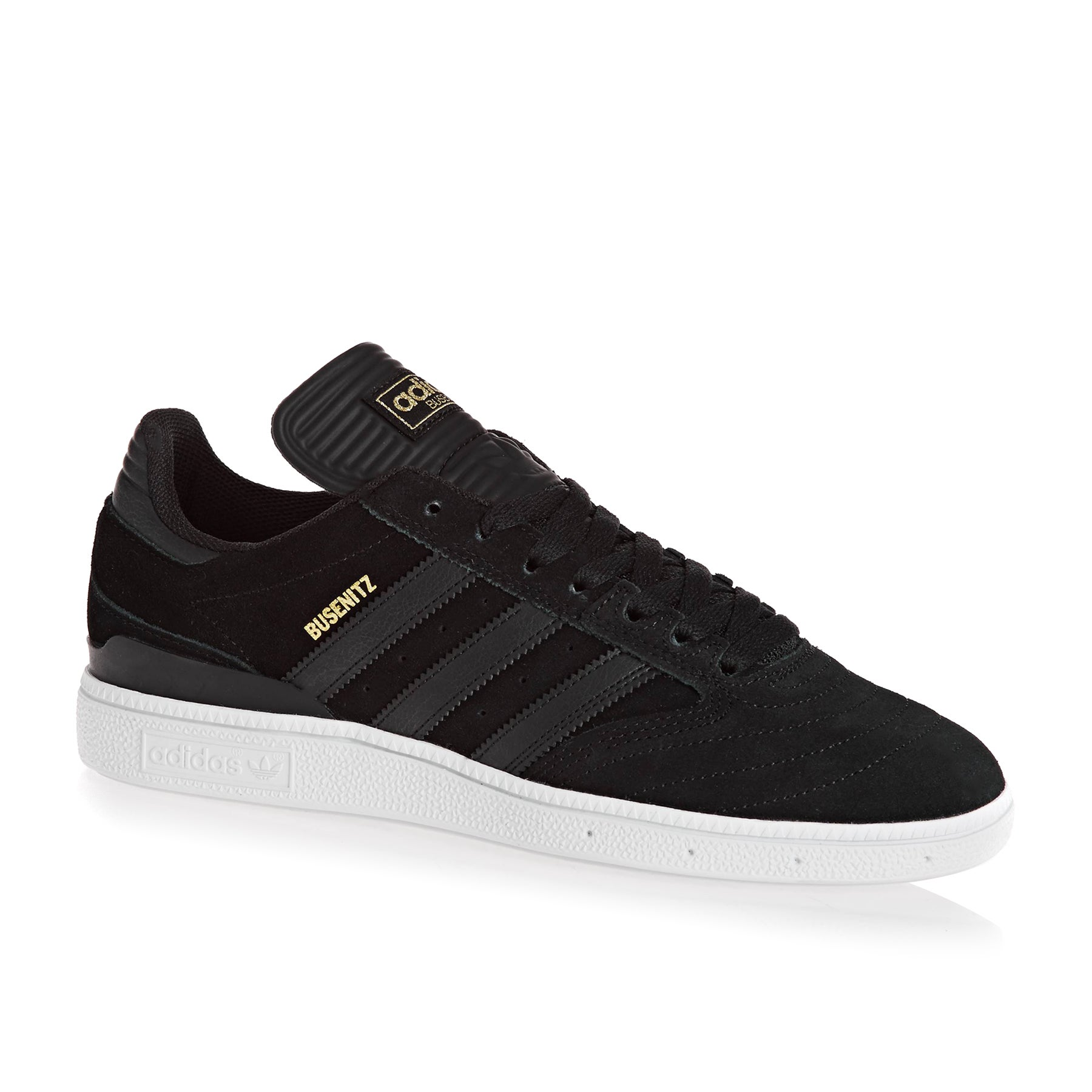 40923a6d0c5 Adidas Busenitz Shoes available from Surfdome