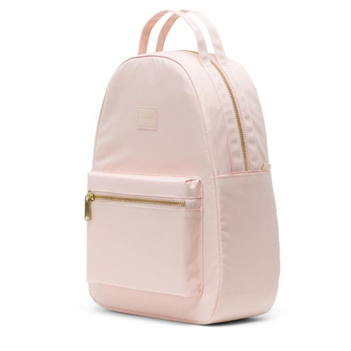 f2b778a1d48 Herschel Nova Small Light Womens Backpack available from Surfdome