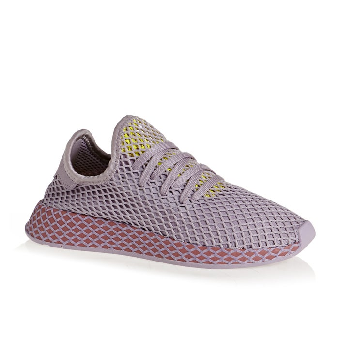 bca92383b42c7 Adidas Originals Deerupt Runner Shoes available from Surfdome