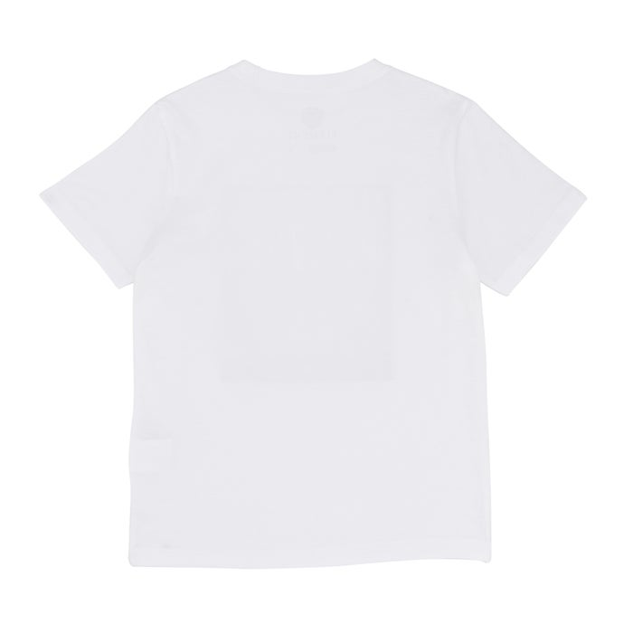 T-Shirt a Manica Corta Element Density