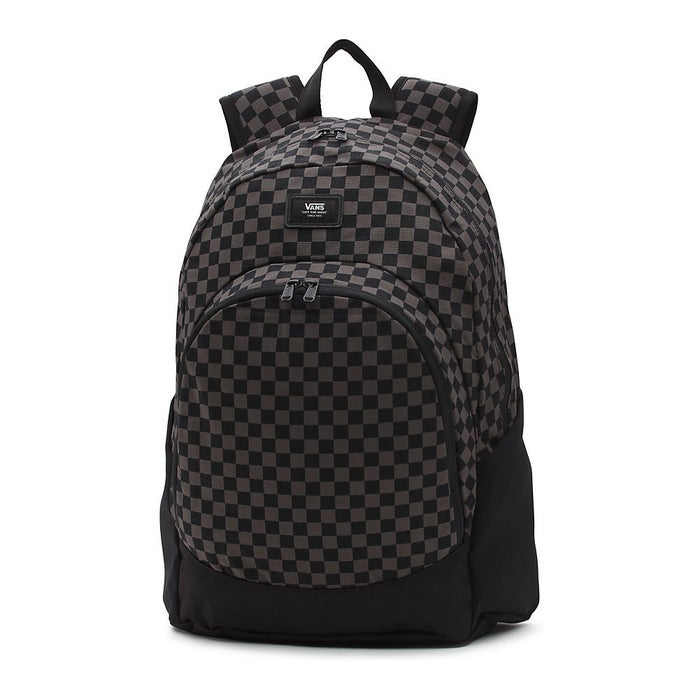 8d3824cef4 Vans Van Doren Original Backpack available from Surfdome