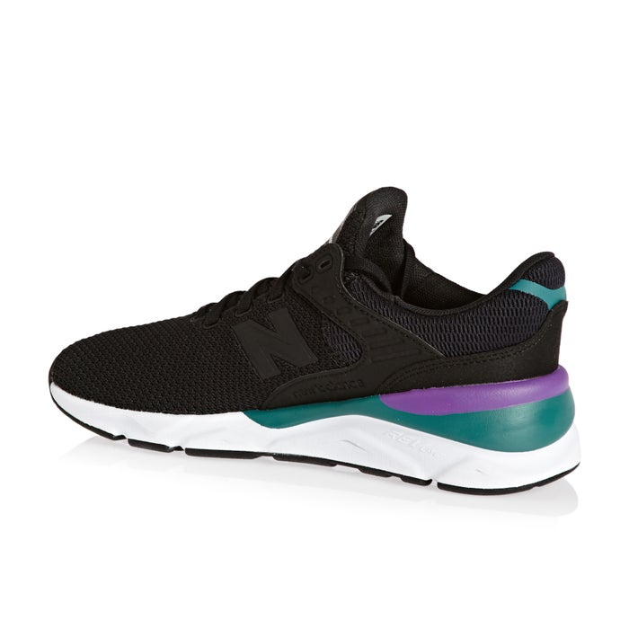 New Balance Wsx90 Womens Shoes
