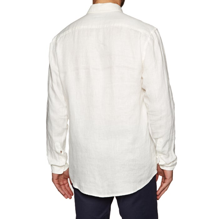 SWELL Systems Shirt