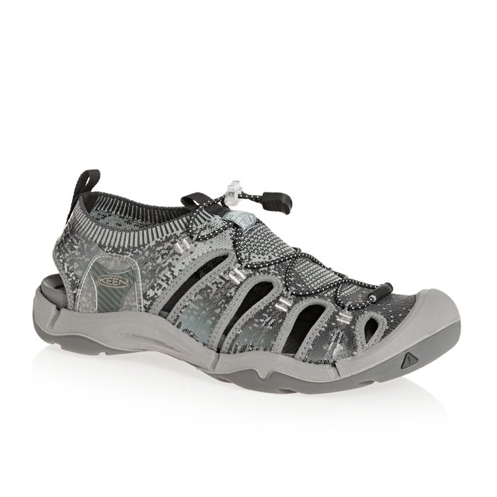 7cdcaef2f475 Keen Evofit One Sandals available from Surfdome