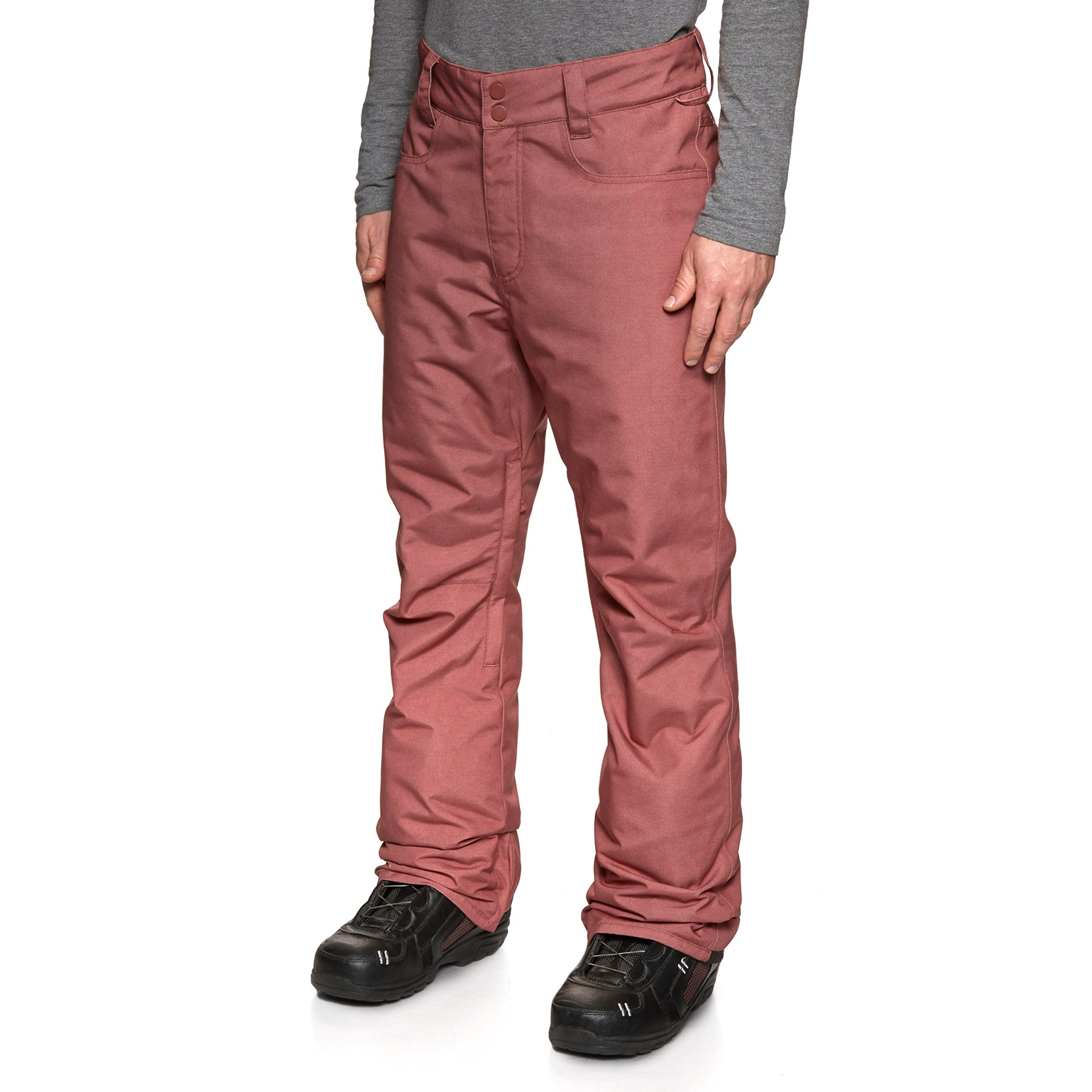 Billabong Outsider Snow Pant - Apple Butter