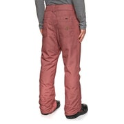 Billabong Outsider Snow Pant