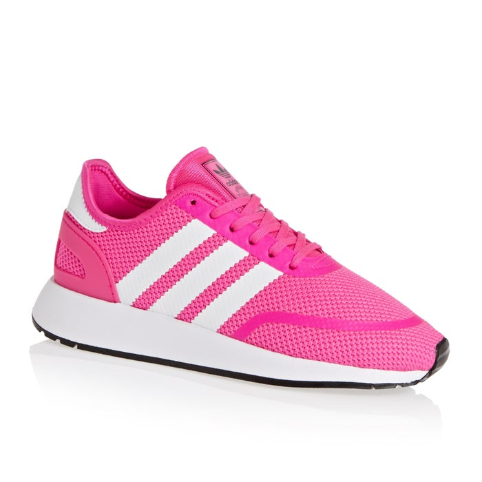 Adidas Originals N-5923 Junior Kids Shoes