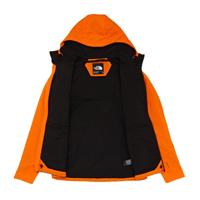 North Face Lodgefather Ventrix Jacket