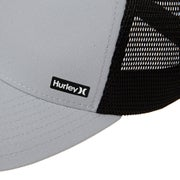 Casquette Hurley League
