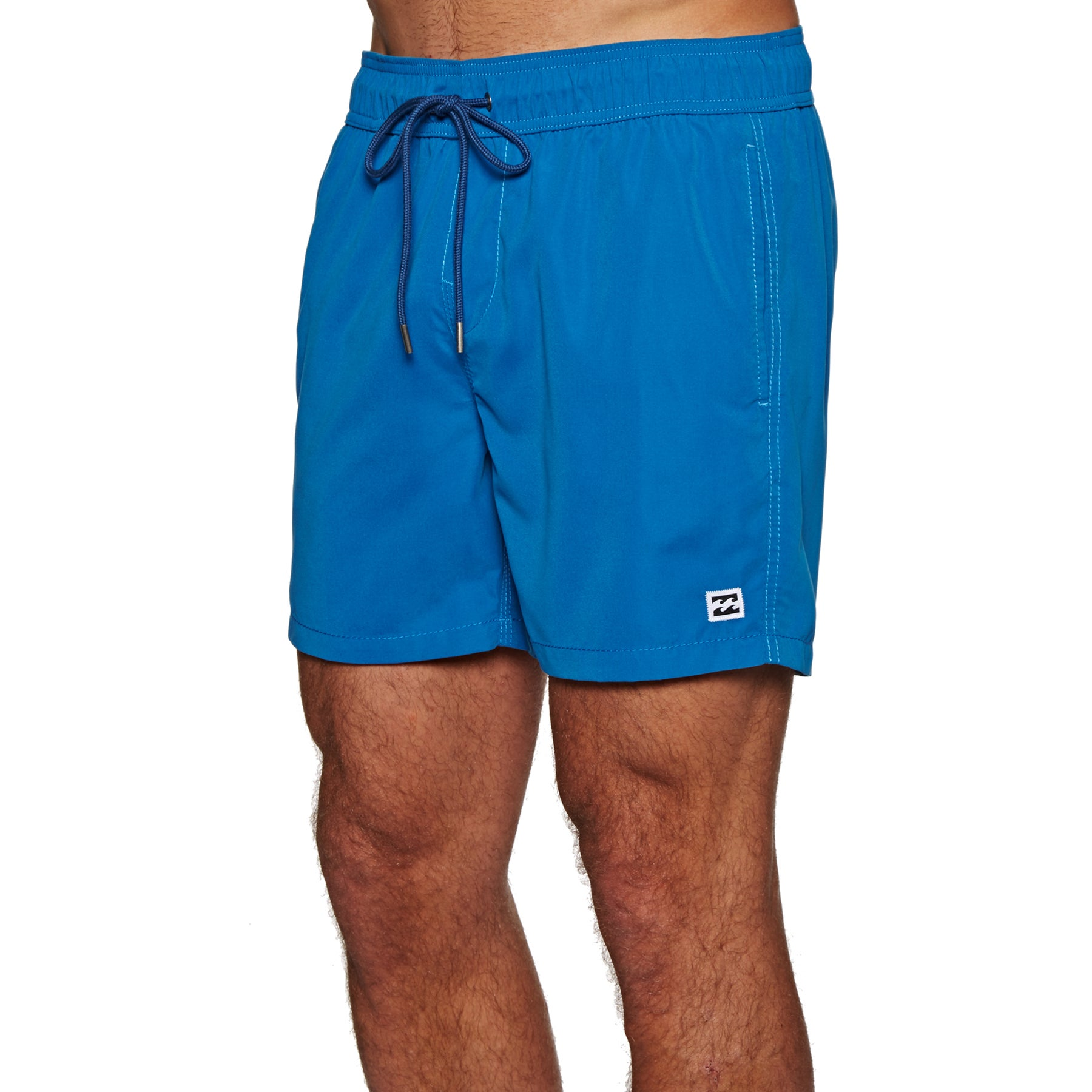 Boardshort Billabong All Day LB - Royal