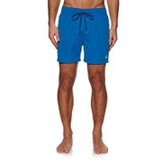 Boardshort Billabong All Day LB