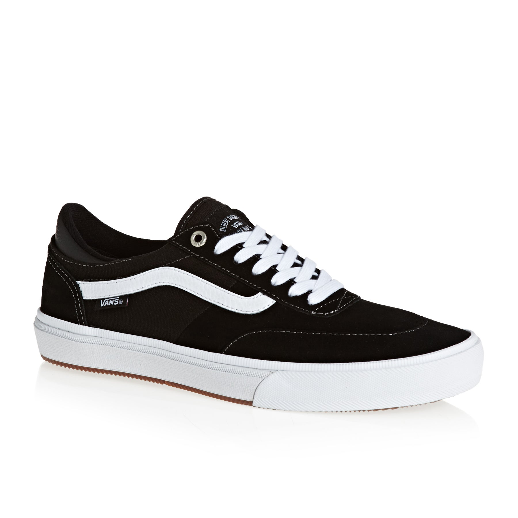 1f9235e9a4 Vans Gilbert Crockett 2 Pro Shoes available from Surfdome